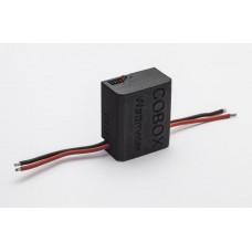 Watt meter za električni skiro 36V