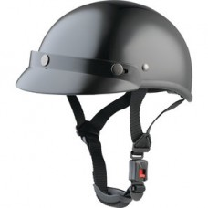 Čelada za skiro