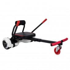 GOKART dodatek za električno rolko - hoverboard