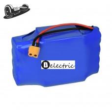 Baterija za hoverboard – urbanokolo 36V 4,4 Ah