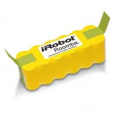Baterija za iRobot Roomba