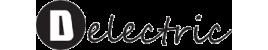 Električnimi skiroji,  hoverboardi, elektronika in servis Delectric