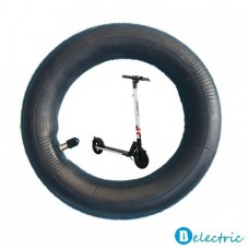 Inner Tube for E-GONI S12 electric scooter