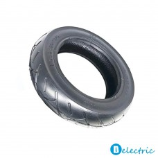 Tire for electric scooter 8 1/2 x 2 (50 - 134)