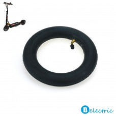 Inner Tube 8 1/2 x 2 for electric scooter ECO Speed 9
