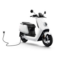Električni skuter NIU N1