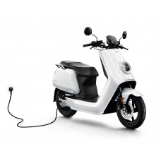 Electric scooter NIU N1