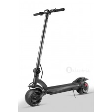 Electric scooter RS
