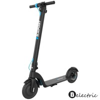 Electric scooter Blaupunkt ESC 808