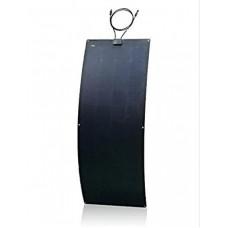 Fleksibilni solarni modul ETFE 140W 12V