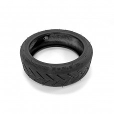 Tire for Xiaomi skiro M365