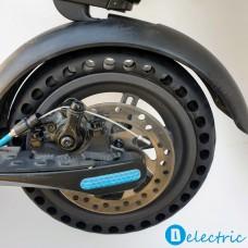 Full tire for Blaupunkt ESC608 and ESC808