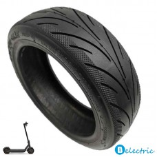 Tire for electric scooter Segway Ninebot MAX G30