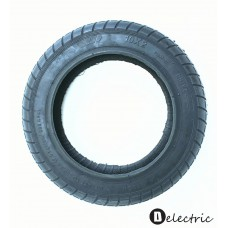 Tire for Xiaomi scooter Essential. M365, S1, PRO, PRO 2