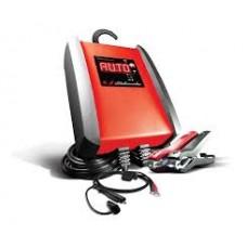 Inteligentni polnilec akumulatorjev SPI10 Schumacher Electrics