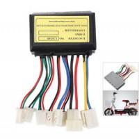 Kontroler za električni skiro 24V 250W