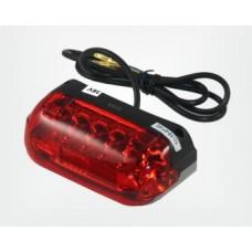 LED lučka za skiro 36V