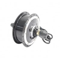 Motor 36V 250W for electric scooter, electric bike