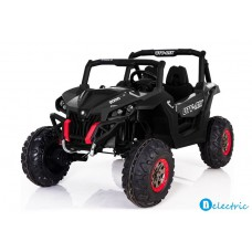 Jeep buggy car 12V battery