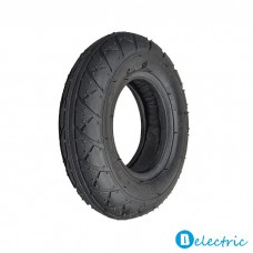 """200 x 50 8 x 2 """"Tyres for Razor Scooter E200 E150 8-Inch Electric Scooter"""