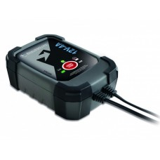 Charger Accu-Smart 12V 4A