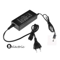 Battery charger E-GONI S12