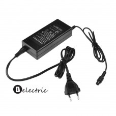 Battery charger for hoverboard 36V 2A