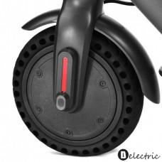 Al wheel for Xiaomi Mi M365 and PRO