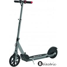 Razor Scooter E Prime