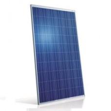 Solar modul 270W 24V polikristal