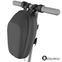 Electric scooter bag