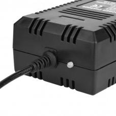 Polnilec za električni skiro 24V svinec