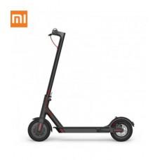 Electric scooter XIAOMI Mi M365