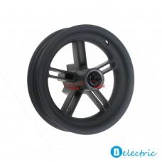 Al wheel for Xiaomi PRO and PRO2