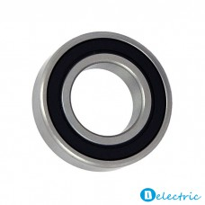Bearing for electric scooter Xiaomi M356 PRO