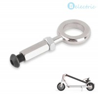 Ring for Xiaomi Essential electric scooter mechanism, 1S, M356, PRO and PRO 2