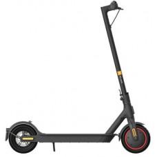 Xiaomi electric scooter Mi Pro 2, črn