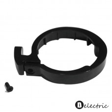 Locking protection for Xiaomi M365