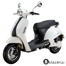 E-SCOOTER ZNEN E-GRACE 25 km/h