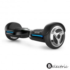 Hoverboard  XP9701