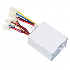 Motor speed controller 24V for electric bike scooter 500W