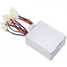 Motor speed controller 36V for electric bike scooter 500W