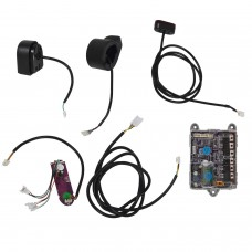 Electric Scooter Parts Skateboard Motherboard Controller ESC Circuit Kit For XIAOMI m365 Electric Scooter