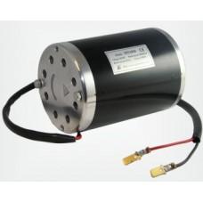Elektromotor za električni skiro 48V 1000W krtačni