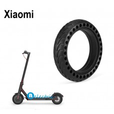 Full tire for electric scooter Xiaomi