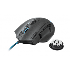 Trust 20411 GXT 155 gaming mouse