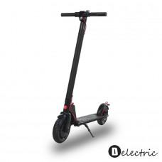 Electric scooter XP9757 B XPLORE