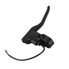 Brake Lever for Xiaomi Mijia M365 Electric Scooter