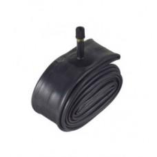 """Kenda Inner tube 12"""" schrader valve"""