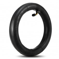 The rear Inner Tube for the Xiaomi MiJia M365 electric scooter